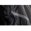 Craft W's Featherlight Jacket Black